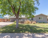 1049 W 12th Place, Tempe image
