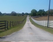 21120 County Road 455, Clermont image