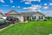 242 MacArthur Dr., Conway image