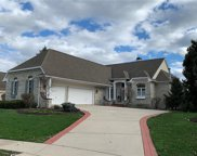 11147 Peppermill  Lane, Fishers image