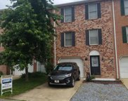 14 STONEWALL COURT, Harpers Ferry image