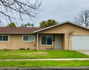 3104 W Sussex, Fresno image