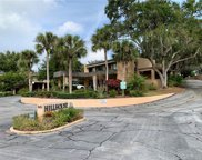 601 W Old Us Highway 441 Unit 4-A, Mount Dora image