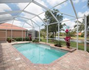 14103 Mirror Ct, Naples image