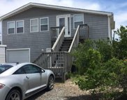 706 Anderson Boulevard, Topsail Beach image