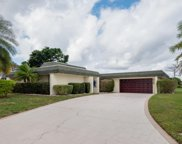 6105 Umbrella Tree Lane, Tamarac image