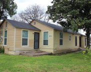 4115 Marshall Drive, Dallas image