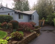 4325 SW 96TH  AVE, Beaverton image