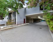 247 N San Mateo Dr, San Mateo image