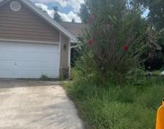 415 Bristol Cove Road, Mary Esther image
