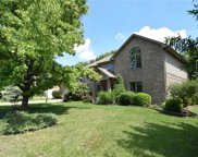 8661 Promontory  Road, Indianapolis image