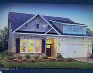422 Raleighwood Lane, Simpsonville image