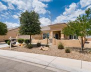 3304 KOOKABURRA Way, North Las Vegas image