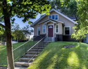4701 5th Avenue, Minneapolis image