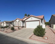 1782 E Palm Beach Drive, Chandler image