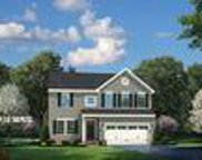 100 WEST WING WAY, Boonsboro image