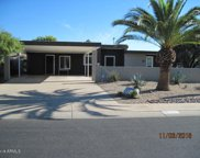 19821 N Calypso Lane, Sun City image