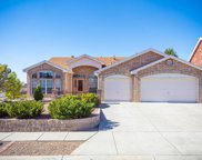 8601 Timberidge Place NW, Albuquerque image