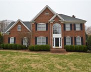 16311  Ranger Trail Unit #4, Huntersville image