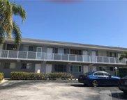 2175 NE 56 Street Unit 111, Fort Lauderdale image
