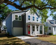 1136 5th Avenue, Charleston image