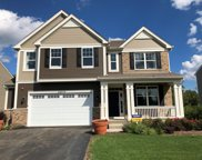 34019 North Partridge Lane, Gurnee image