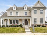 182 Recklesstown Way, Chesterfield Twp image