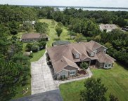 3085 Tindall Acres Road, Kissimmee image