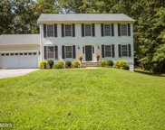 1608 POLLY PLACE, Gambrills image