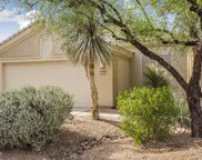 31214 N 44th Street, Cave Creek image
