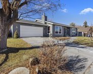 807 Campus Dr, Twin Falls image