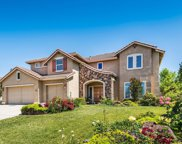 1549  Vista Ridge Way, Roseville image