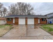 2805 13th Ave 1&2 Unit 1&2, Greeley image