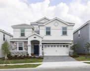 1654 Moon Valley Drive, Champions Gate image