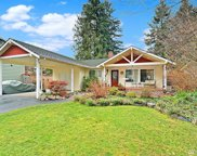 4007 226th Place SW, Mountlake Terrace image