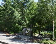 1804 Bakerview Ct, Mount Vernon image