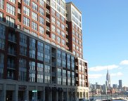 1125 Maxwell Lane Unit 435, Hoboken image