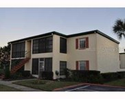 1020 Plantation Drive Unit B4, Kissimmee image