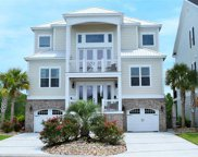 433 Harbour View Drive, Myrtle Beach image