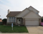 28486 Lancaster Dr., Chesterfield Twp image