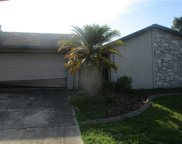 7505 Armand Circle, Tampa image