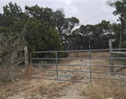Round Mountain Rd, Leander image