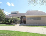4078 MARLWOOD, West Bloomfield Twp image