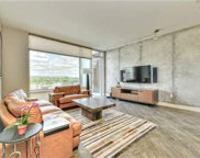 210 Lee Barton Dr Unit 614, Austin image