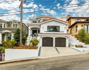 844 10th Street, Manhattan Beach image