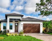 539 109th Ave N, Naples image