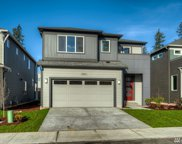 3821 194th (BG #23) Place SE, Bothell image