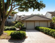 6646 Trident Way, Naples image