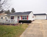 82 Sweetwood  Drive, Mooresville image