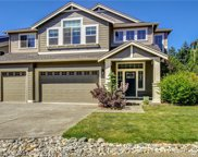 18014 40th Dr SE, Bothell image